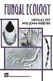 Fungal Ecology, , 9401042993