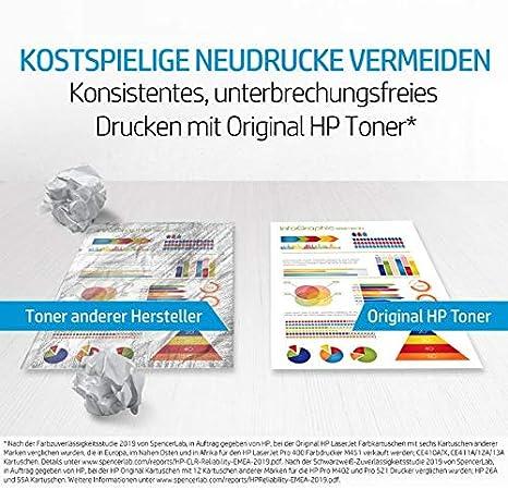 Hp 643a Q5951a Cyan Original Laserjet Tonerkartusche Bürobedarf Schreibwaren