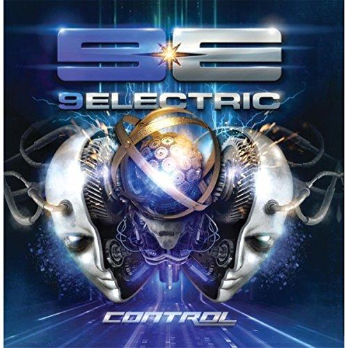 Control [Explicit]