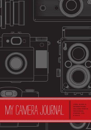 My Camera Journal