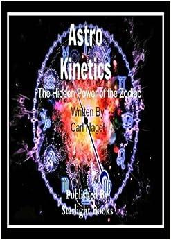 Astro Kinectics