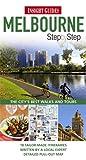 Melbourne, Amy Van, 1780050453
