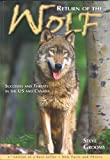 The Return of the Wolf, Steve Grooms, 9077256083