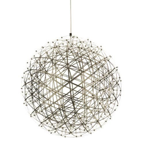 moooi-raimond-suspension-light