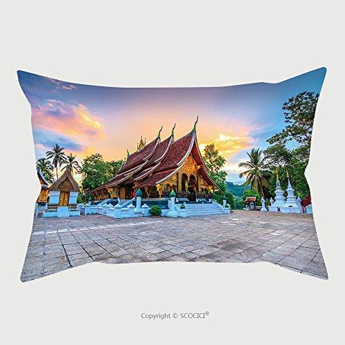 Gingham Thong - 3