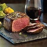 Omaha Steaks 18 (10 oz.) Private Reserve Filet Mignons