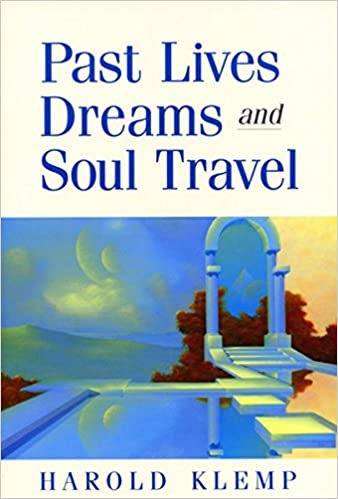 !FB2! Past Lives, Dreams, And Soul Travel. Lecture cities solar Hotel family