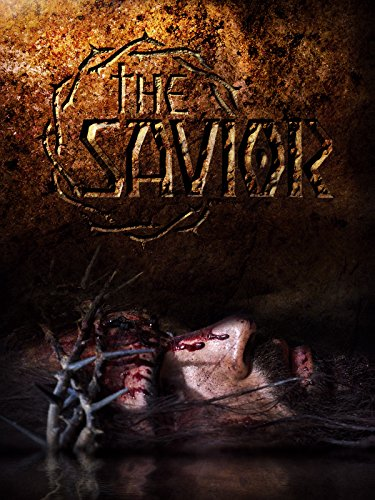 The Savior by