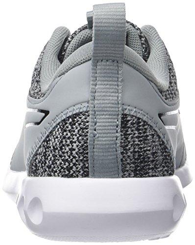 quarry Terrain Chaussures 2 Carson Femme Black Puma Gris White Multisport Outdoor gqU8xw7