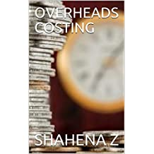 Overheads Costing