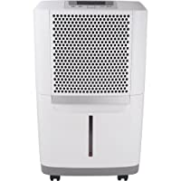 Dehumidifiers Product
