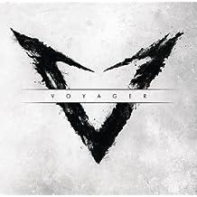 V (slip case version)