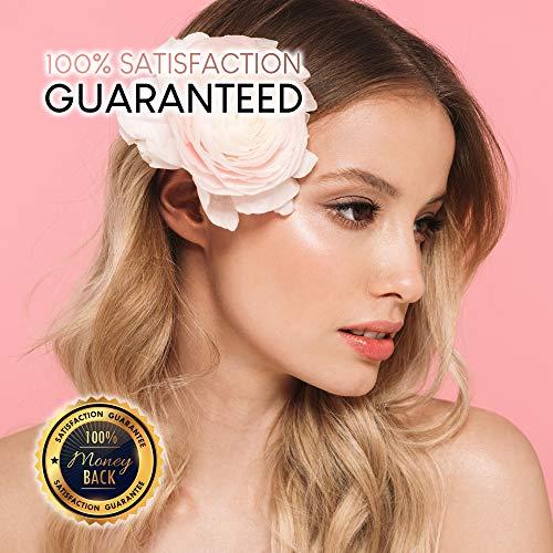 51DoGQU6KZL Wholesale Korean cosmetics supplier.