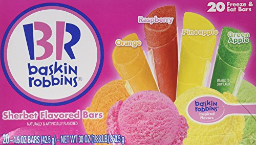 baskin-robbins-freezer-bars-assorted-30-ounce-pack-of-12