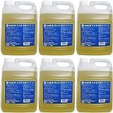 【まとめ買い】【大容量】 シャボン玉 衣料用液体洗剤 スノール 5L【×6個】