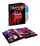 Director Bill Condon brings his creative vision to life in this Director's Extended Edition! With stunning performances by a star-studded cast, Dreamgirls is the story of three singers who learn anything is possible when you fight for your dreams.