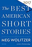 Short Story Collections Review and Comparison