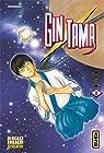 Gin Tama, tome 2 par Sorachi