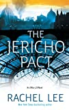 The Jericho Pact (Office 119)