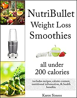 Weight loss meal replacement shakes walmart photo 6