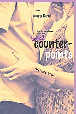 Counterpoints: Book 2 (Counterpoint Series)
