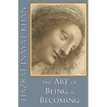 Art of Being & Becoming