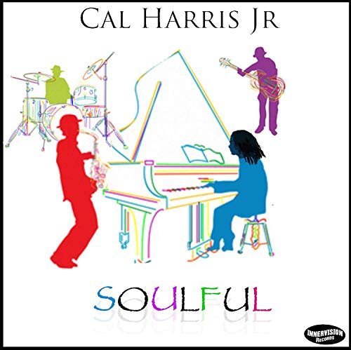 Soulful (Best Smooth Jazz 2019)