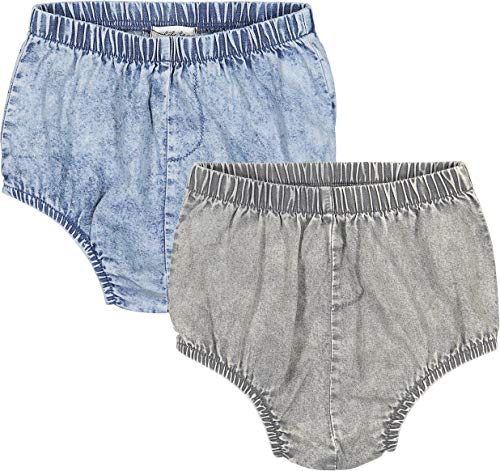 Bestselling Baby Girls Bloomers