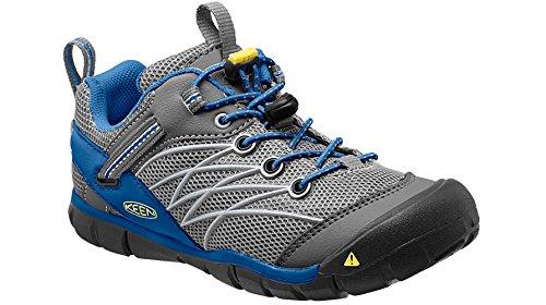 Keen Kids Chandler Hiking Shoe