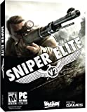 Best COSMI Pc For Games - Sniper Elite V2 - PC Review