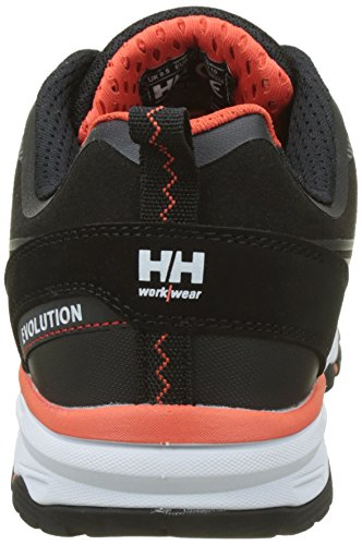 Helly Hansen 992-4478224 Chelsea Evolution Sko, Størrelse 44