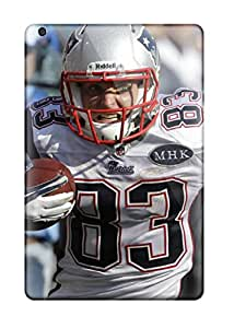 Belva R. Fredette's Shop New Style AnnaSanders Case Cover Skin For Ipad Mini 3 (wes Welker Pictures)