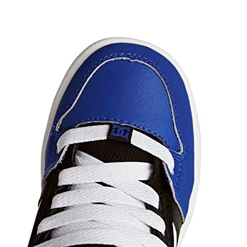 DC Kinder Sneaker Rebound Sneakers Boys