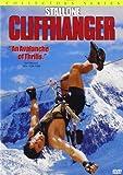 Cliffhanger (Collector's Edition)