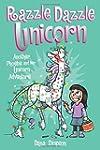 Razzle Dazzle Unicorn: Another Phoebe...