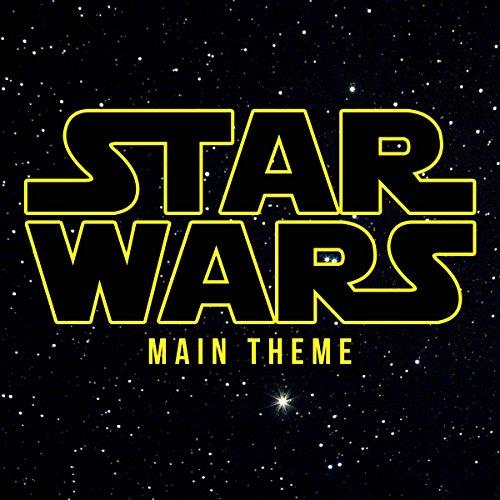 star-wars-main-theme