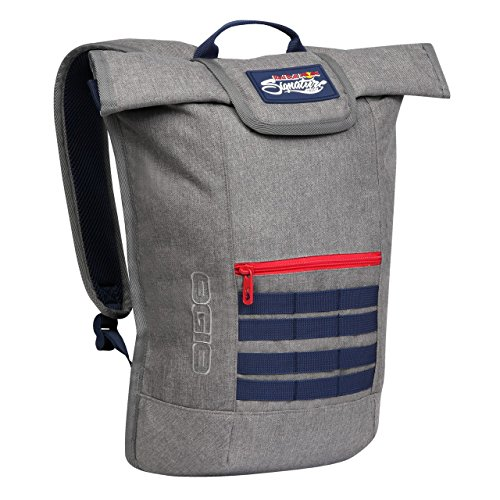 ogio-red-bull-signature-series-event-tote-rolltop-fashion-backpack-2275h-x-125w-x-5d