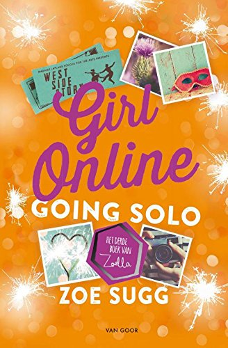 going-solo-girl-online-band-3