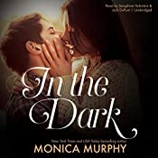 In the Dark: The Rules, Book 2 | Monica Murphy
