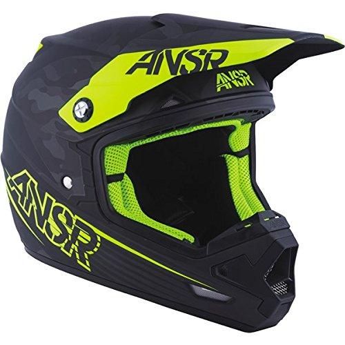 Answer-Evolve-3-MIPS-Helmet-Distinct-Name-Camo-Gender-MensUnisex-Helmet-Category-Offroad-Helmet-Type-Offroad-Helmets-Primary-Color-Green-Size-Lg-XF-1-461849