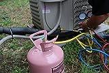 ENVIRO-SAFE ProSeal XL4 Inject Stop Leak R-22