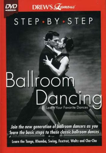m Dancing ()