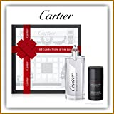 Cartier Gift Set Declaration D'un Soir By Cartier