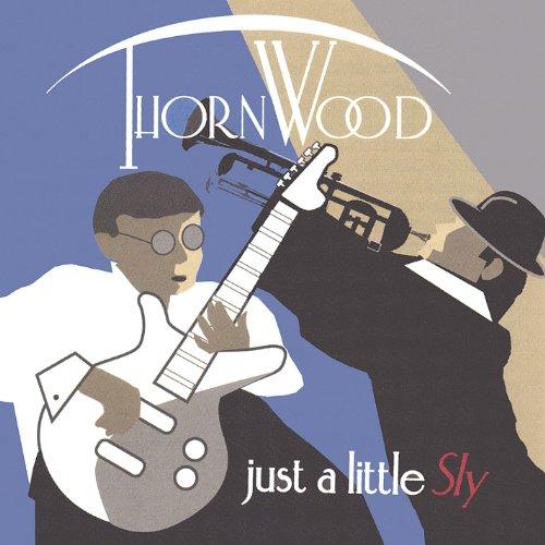 Thornwood ny single gay men