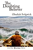 img - for The Doubting Believer book / textbook / text book