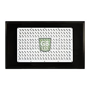 10 Best LED Grow Lights for Weed - August 2019 Updated 1