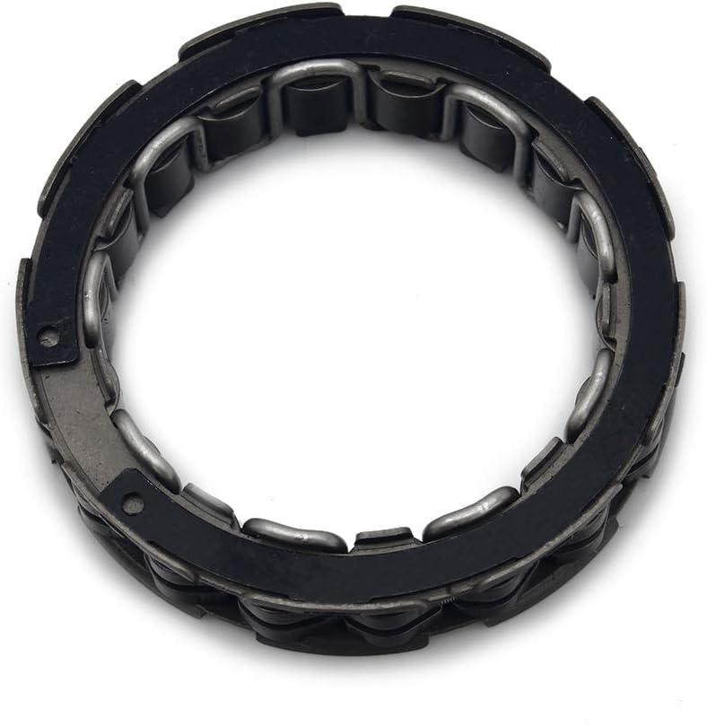 TARAZON One Way Starter Clutch Bearing for GSXR 600 1997-2000 //GSXR 750 1996-1999//Hayabusa GSX1300R 1999-2012