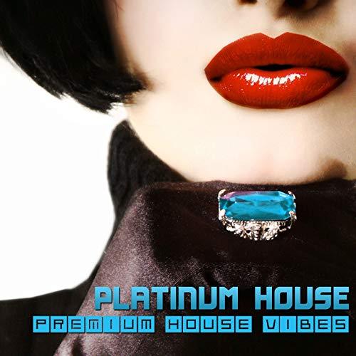 Platinum House - Premium House Vibes ()
