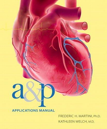 A & P Manual de Aplicaciones (Valuepack versión)