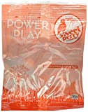 GoPicnic Sweet Perry Orchards Power Play Tasty Seed Blend, Snack Packs, 50 Count